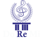 Do Re Mi Academy Preschool and Music Lessons for Kids in Renton, WA
